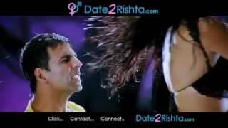 Gale Lag Ja   De Dana Dan HD Full Song Video 360p