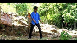 IJAZAT Video Song | ONE NIGHT STAND | Sunny Leone, Tanuj Virwani | Dance Cover | Shivashish