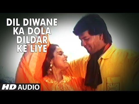 Xxx Mp4 Dil Diwane Ka Dola Dildar Ke Liye Full HD Song Tahalka Aditya Panchali Ekta Sohni 3gp Sex