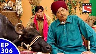 FIR - एफ. आई. आर. - Episode 306 - Chandramukhi