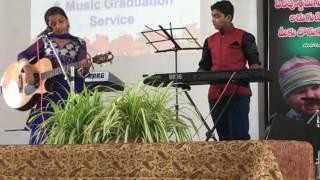 Neeve naa rakshana by Jessi and navya    Prince deeven   