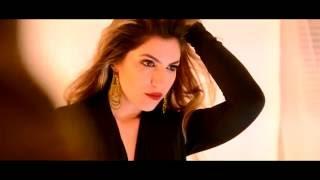 Martin Segovia - Nunca Quise (Video oficial)