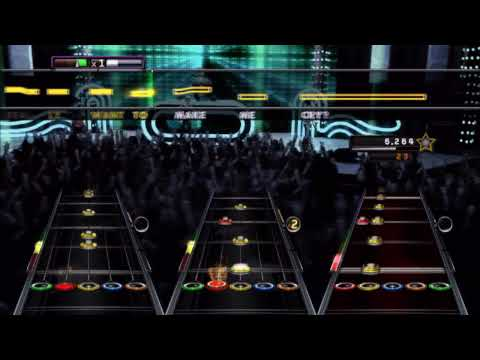 Xxx Mp4 Band Hero Video Review By GameSpot 3gp Sex