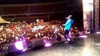 Jupitar - Money Live Performance