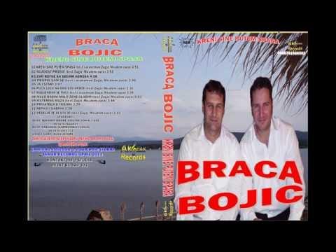Xxx Mp4 Braca Bojic Materina Maza Text Zugic Miralem Zuco Xxx AKHAR Records 3gp Sex