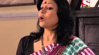 Adaalat - (Bengali) - Bhabishyatbani 2 - Episode 126