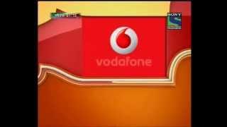 Pepsi IPL Ad Promo (SONY Entertainement TV) 2