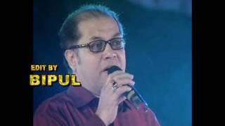 Mon Dilam Pran Dilam - Runa Laila & Shubir Nandi