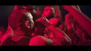 Souldia - Overdose [Clip Officiel]