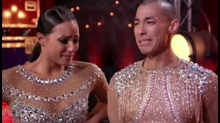 The Results: Who Made It Through to the Next Round? | Judge Cuts 2 | America's Got Talent 2017