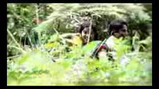 Bangla song Shoki balobasha kara koy