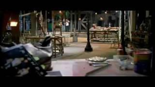 Jab Mila Tu Full Song  HD  - I Hate Luv Storys (2010) - Imran Khan   Sonam Kapoor.flv