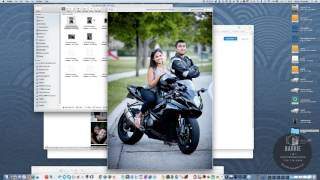 How to download files using Dropbox link