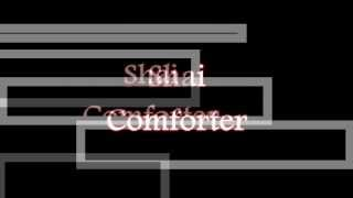 Shai - Comforter (lyrics) 90's Throwback