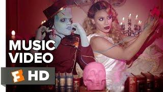Hotel Transylvania 2 - Fifth Harmony Music Video -