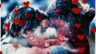 Mausam Ki Izazat Hai,Full Romantic Lover Song[HD]Screen