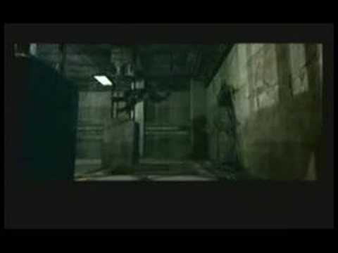 Metal Gear Solid: The Twin Snake's Español Part 1.