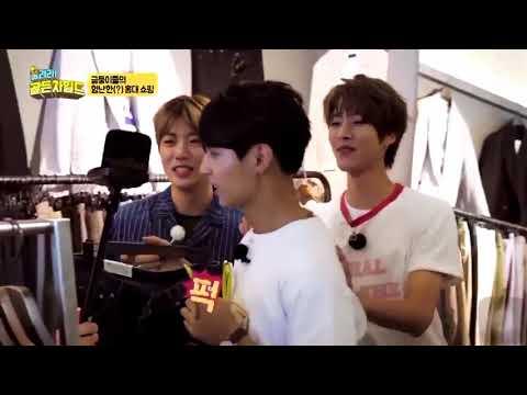 Xxx Mp4 Golden Child Daeyeol Amp Sungyoon Daeyoon Moments 3gp Sex