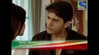 Byaah Hamari Bahoo Ka - Episode 100 - 15th October 2012