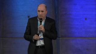 #MSP2017Paris: Session 7 - Good practices for science-based MSP