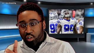 The Dallas Cowboys   What To Expect Moving On To OTA's?