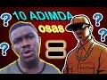 Download Video Download 10 ADIMDA Uvuvwevwevwe Onyetenyevwe Ugwemubwe Osas 3GP MP4 FLV
