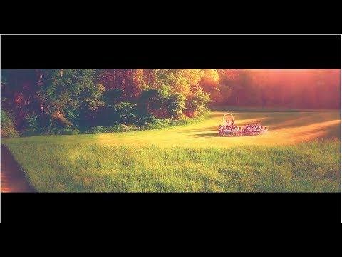 Xxx Mp4 Jillian Jensen In Your Arms Official Music Video 3gp Sex