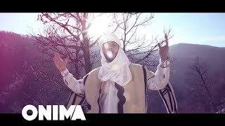 Gold AG ft. Hysni Klinaku -  Në Dukagjin (Official Video)