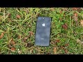 Download Video Download Why I LOVE the iPhone 8 Plus in 2019.. 3GP MP4 FLV