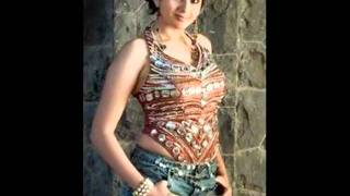 Namita Kapoor Hot Spicy Photo Slidshow 50