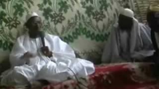 51ème édition du Daaka annuel de Medina Gounass   Du 11 au 20 Avril 2009 2