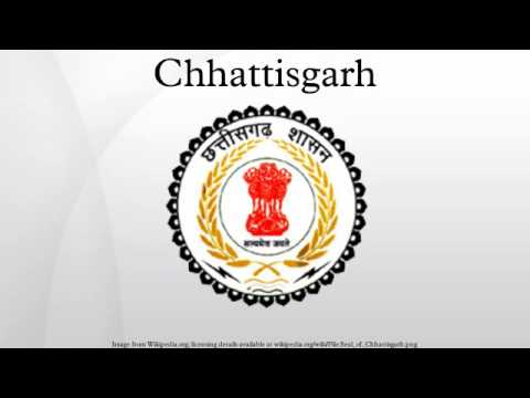 Xxx Mp4 Chhattisgarh 3gp Sex