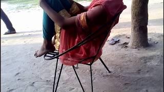 Bangla Village Girl Hot Video 2017