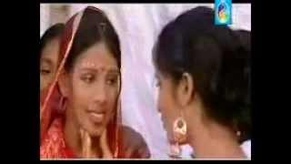Bangla Hot Song Moon 2012 92