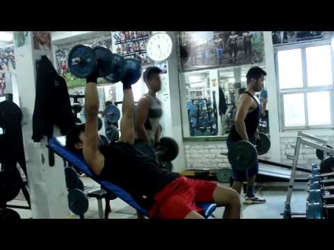 Xxx Mp4 Lamka D Hang Out Gym Ads Vdo 2 Mp4 3gp Sex