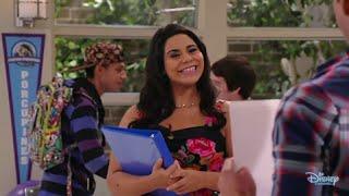 Liv i Maddie - What a Girl is. Oglądaj tylko w Disney Channel!