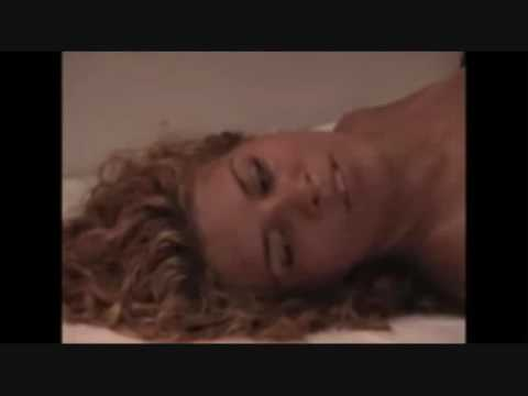 Lesbian Rape Documentary Trailer Movie