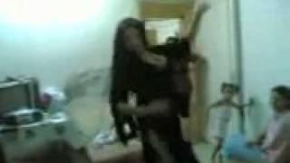 رقص بلدى دلع اجدع دلع من ابو اسكندر