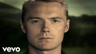 Ronan Keating - This I Promise You