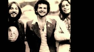 America- Tin Man (w/ lyrics)