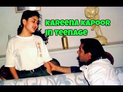 Bollywood Celebrities Rare Childhood and teenage Photos  (actors & actress teenage photos)