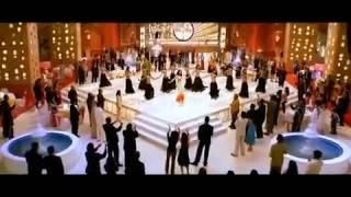 Akshay kumar song Mere Saath Chalte Chalte  indian songs flv   YouTube