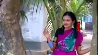 bangla song monir khan iqbal