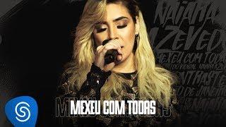 Naiara Azevedo - Mexeu com Todas (DVD Contraste)