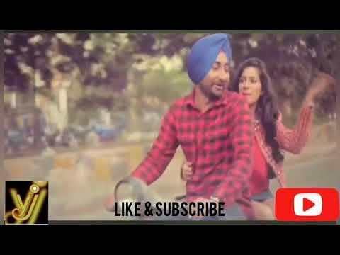 Xxx Mp4 Yaar Tera Chatak Pay Chalay Whats App Status New Video 3gp Sex