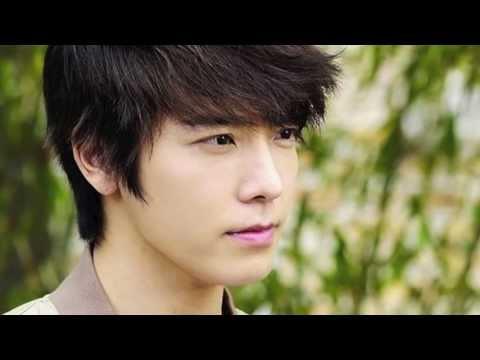 Top 10 Handsome Korean Actors ♥ 2013 ♥