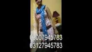 new mujra phudi phar.3gp