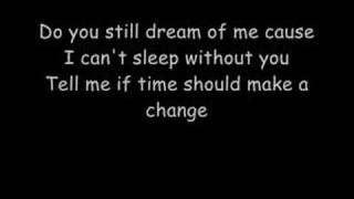 Addicted Lyrics - Stevie Hoang