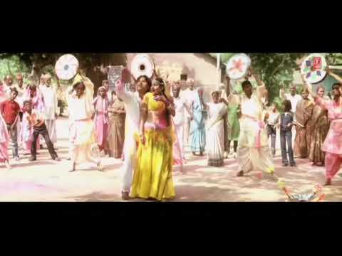 Falgun Aayo Re [Bhojpuri Video Song] Feat. Sexy Kalpana Shah