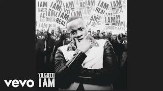 Yo Gotti - LeBron James (Audio)